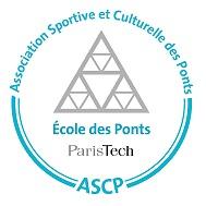 L'ASCP est fermée jusqu'au 15 juillet inclus et sera fermée du 19 au 24 août 2020